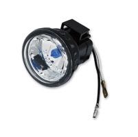 Kuryakyn Replacement 3″ Halogen Lamps