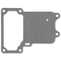 Twin Power Transmission Top Cover Gasket