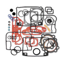 Twin Power Top End Gasket Kit
