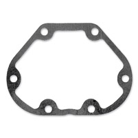 Twin Power Transmission End Cover Gasket