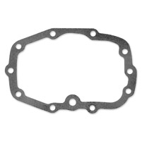 Twin Power Transmission Bearing Door Gasket