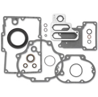 Twin Power Transmission Gasket Rebuild Kit