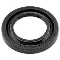 Twin Power Primary Bearing Seal