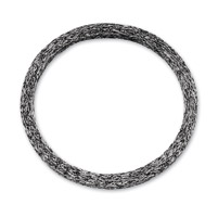Twin Power Flat Exhaust Seal