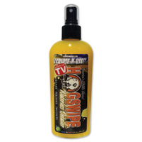Hogswipe 8oz Cruise N Use Waterless Detailer