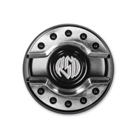 Roland Sands Design Radial Oil Filler Cap