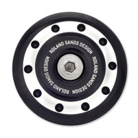 Roland Sands Design Radial Rear Drive Pivot Plug