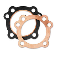 Twin Power Head Gasket 3-7/8″ Bore