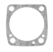 Twin Power 3-1/2″ Standard Bore Base Gasket