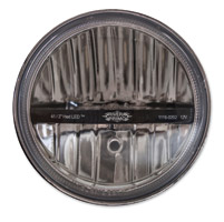 Rivera Primo 4-1/2″ LED Spotlamp