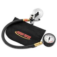 Fuel-Tool 360 Fuel Pressure Gauge