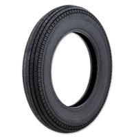 Coker Super Eagle Replica 5.00-16 Front/Rear Tire
