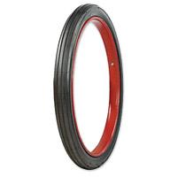 Coker Vintage 2.25-28 Front/Rear Tire
