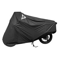 Guardian Motorcycle Covers Adventure Touring Weatherall Plus Motorcycle Cover