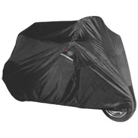 Guardian Motorcycle Covers Trike Weatherall Plus Motorcycle Cover