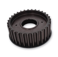 Baker 31 Tooth Cruise Drive Pulley