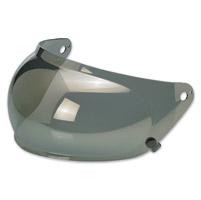Biltwell Inc. Gringo S Gold Mirror Bubble Shield