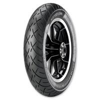 Metzeler ME888 Marathon Ultra 120/55R26 Front Tire