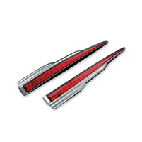 Kuryakyn Rear Light Bar