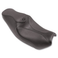 Saddlemen Two-Up Seat