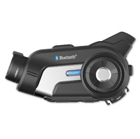 Sena Technologies 10C Bluetooth Camera Communication System