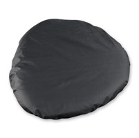 Royal Riding Medium Seat Pad Rain Cover