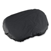 Royal Riding XL Seat Pad Rain Cover