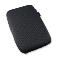 Royal Riding Small Cool-Tush Seat Pad