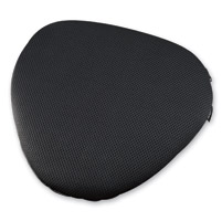 Royal Riding Medium Cool-Tush Seat Pad
