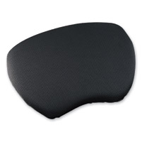 Royal Riding Large Cool-Tush Seat Pad