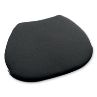 Royal Riding XL Cool-Tush Seat Pad