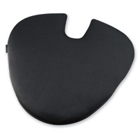 Royal Riding Touring Cool-Tush Seat Pad
