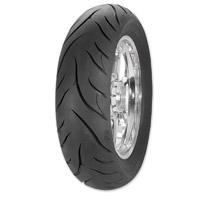 Avon AV72 Cobra 160/80B16 Rear Tire
