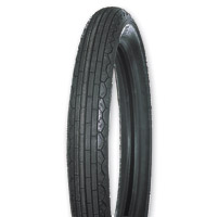 Continental Twins Classic 3.25-19 Front Tire