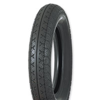 Continental K112 MT90-16 Rear Tire