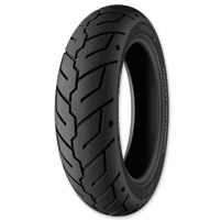 "Michelin Scorcher ""31"" 180/65B16 Rear Tire"