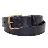 Roland Sands Design Debo Black Belt