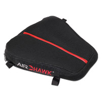 AirHawk DS Seat Cushion