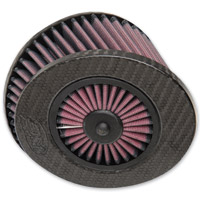 Roland Sands Design Slant Intake Air Filter