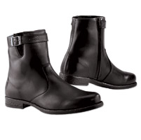 TCX X-Avenue Waterproof Men's Black Boots