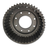 Rivera Primo Slim Line Belt Drive Clutch Basket