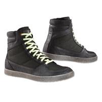 TCX X-Wave Air Men's Black/Yellow Shoes