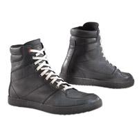TCX X-Wave Waterproof Men's Black Shoes
