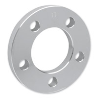 .500″ Pulley Spacer