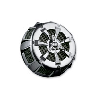 Kuryakyn Alley Cat Chrome Air Cleaner