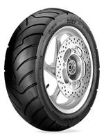 Dunlop SX01 130/70-13 Rear Tire