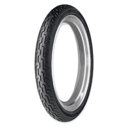 Dunlop D402 Touring MH90-21 Front Tire