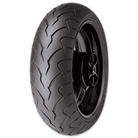 Dunlop D207 180/55ZR18 Rear Tire