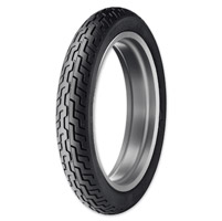 Dunlop 491 Elite II MM90-19 Front T