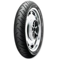 Dunlop Elite 3 150/80B16 Front Tire